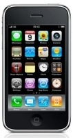 apple-iphone-3gs-2