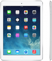 ipad-air-front-side