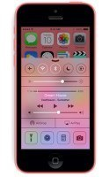 iphone5c_pi