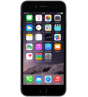 iphone6-box-space-gray-2014_geo_emea_lang_nl1