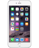 iphone6-plus-box-silver-2014_geo_emea_lang_nl
