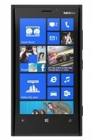 nokia-lumia-920-black
