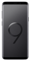 s9front