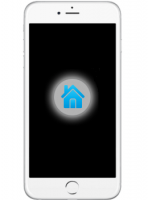 iphone-6-plus-homeknop